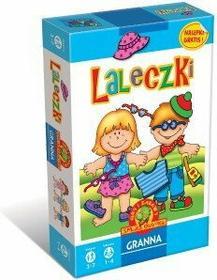 Granna Laleczki new 00194