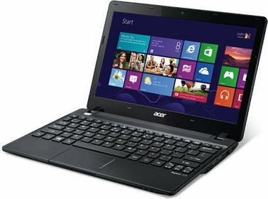 Acer Aspire E5-571 15,6