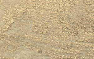 Farba 156 - złota metaliczna GOLD sucha, do malowania szablonem na tkaninach