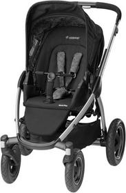Maxi-Cosi Mura 4 Digital Black