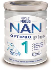 Nestle NAN OPTIPRO 1 400g