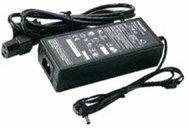 Panasonic KX-A236XJ - Zasilacz opcjonalny + kabel