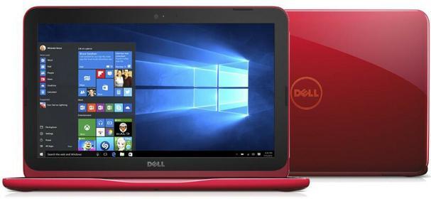 Dell Inspiron 11 ( 3162 )