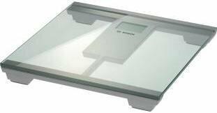 Bosch PPW4200