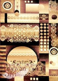 DywanStyl.pl Obrazy Acapulco Cafe 120x170 prostokąt