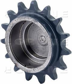 Oslash Koło zębate napinające Z-15, &; 83 mm 3025-673309