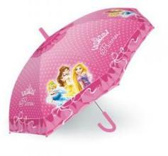 Parasol dziecięcy STARPAK 292760 Księżniczki