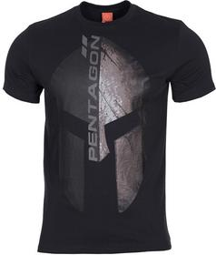 Pentagon T-shirt T-Shirt Eternity czarny (K09012-01)