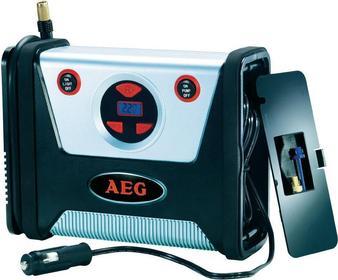 AEG KD 7.0
