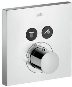 Hansgrohe Axor ShowerSelect 36715000