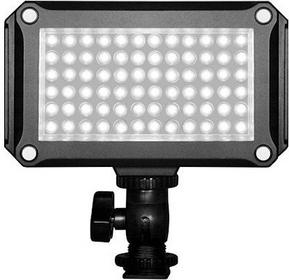 Metz LED-480