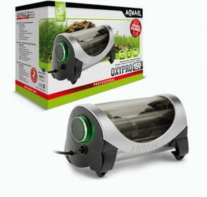 Aquael Pompa napowietrzająca OXYPRO quiet 150
