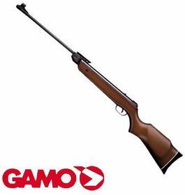 Gamo 610