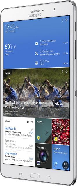 Samsung Galaxy Tab Pro 8.4 T320 16GB