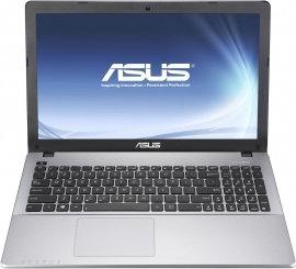 "Asus R510CC-CJ819H 15,6"", Pentium 1,8GHz, 4GB RAM, 500GB HDD (R510CC-CJ819H)"