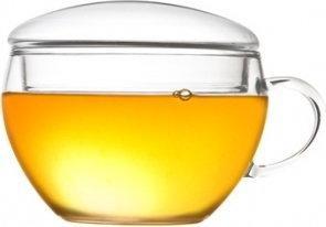 Kubek na herbatę Creano Tealini
