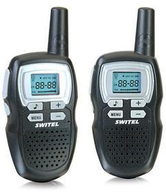 SWITEL WTE 2310