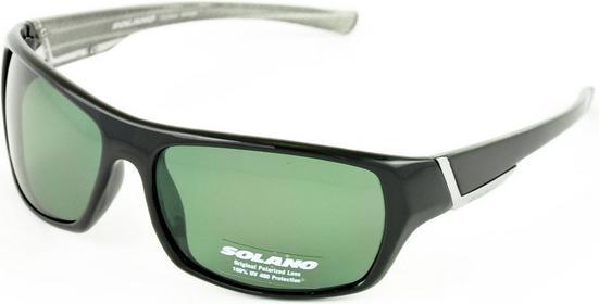 Solano SS20002 C