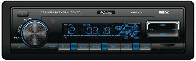 Dibeisi DBS007