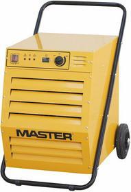 Master DH42