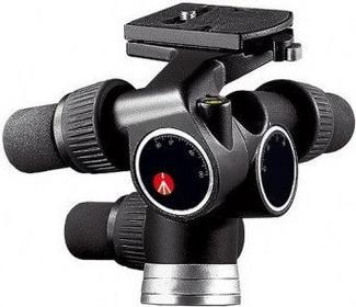 Manfrotto 405 Pro