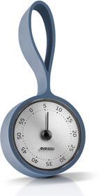 Eva Solo Produkty marki minutnik na pasku moonlight blue
