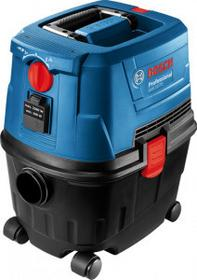 Bosch GAS 15 PS Professional