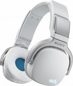 Sony NWZ-WH303 MP3 4GB 20H