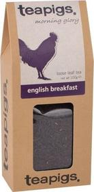 Teapigs English Breakfast herbata sypana
