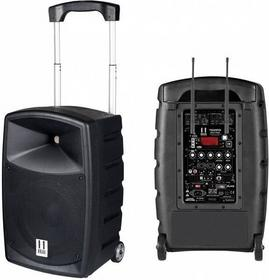 Hill Audio PMA-1020