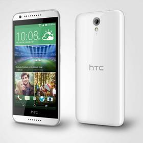 HTC Desire 620G Biały