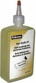 Fellowes Olej do niszczarek 350 ml