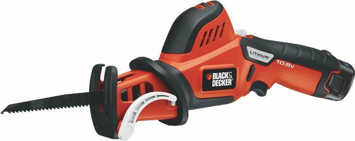 Black&Decker GKC108X