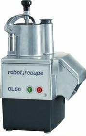 Robot coupe Szatkownica do warzyw CL50 - wydajność 300 kg/h (400V)