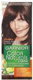 Garnier Color Naturals Creme 5.52 Mahogany