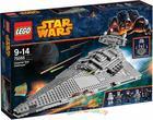 LEGO Star Wars - Imperial Star Destroyer 75055