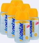 Napoje energetyczne i izotoniczne