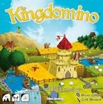 5906395371150 Kingdomino GFP