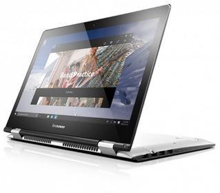 Lenovo IdeaPad Yoga 500 1TB (80N40132PB)