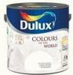 Dulux Kolory Świata - Antyczny marmur 5L 152402
