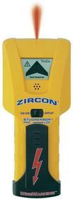 Zircon StudSensor Pro