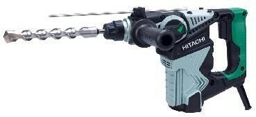 Hitachi DH28PC WS