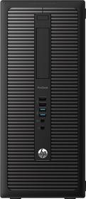 HP ProDesk 600 G1 MT (J7C46EA)