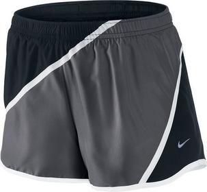 Nike TWISTED TEMPO SHORT 451412