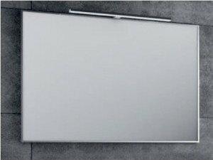 Elita MARSYLIA - lustro 70, kolor chrom 163092