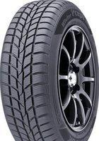 Hankook Winter Icept RS W442 185/60R14 82T