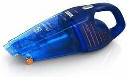 Electrolux ZB5104