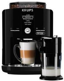 Krups 82F810