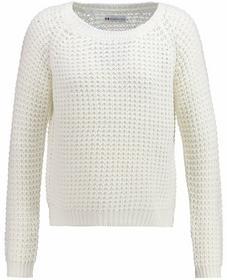 Even&Odd sweter offbiały EV4_FW15_2-1-I_002