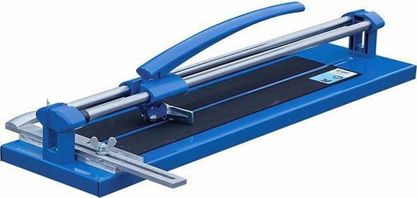 Kaufmann maszyna do cięcia glazury Superflies 600mm